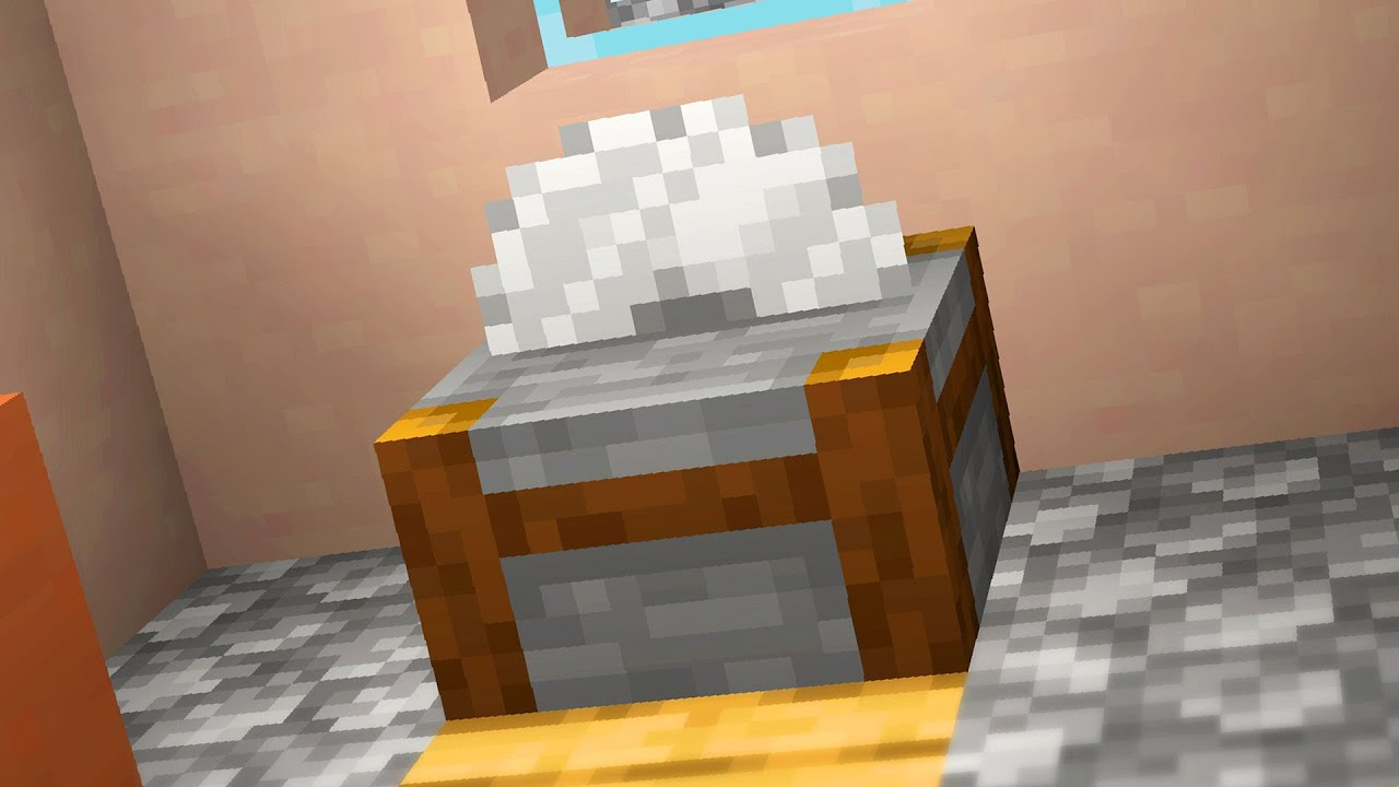 how do you make a stonecutter in minecraft xbox 360
