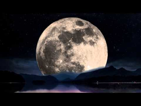 deep sleep relaxing music background meditation yoga stress relief