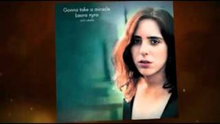 Watch Laura Nyro Rhythm And Blues video