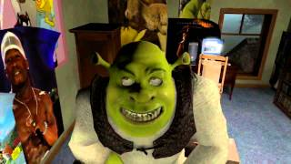 gay shrek cartoon 2014 | 333 | FREE BEATS