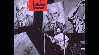 "Jerzy Klesyk - ""Ja jestem Pro"""