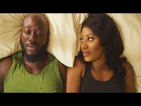 Download The Love Between Us ❤️ | Full Movie | #LoveStory PLEASE SUBSCRIBE! #Drama 🇺🇸🇳🇬🇬🇧🇨🇦🇬🇭🇿🇦🇮🇹🇩🇪
