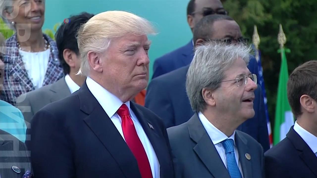 Келли трамп видео на телефон фото 550-55
