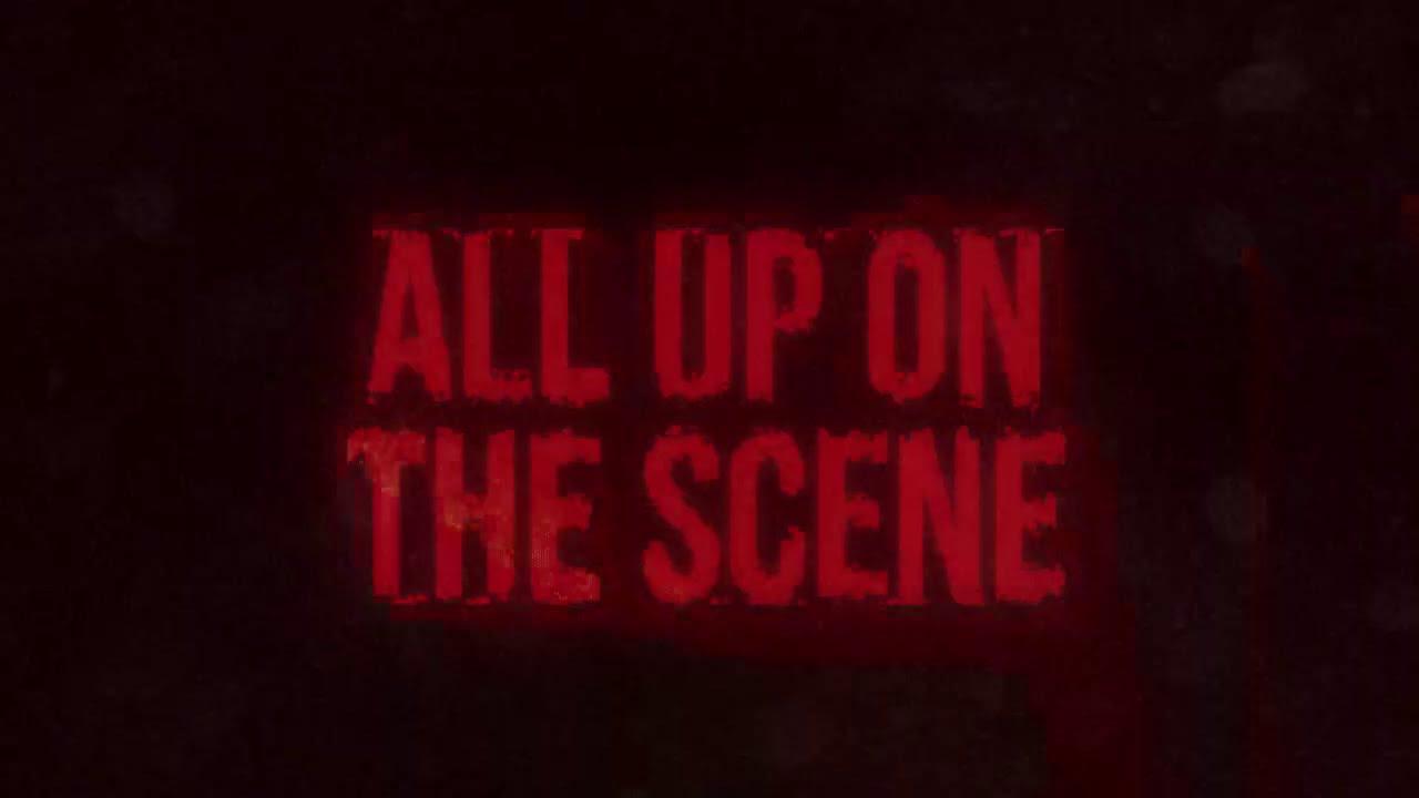Carnage & Gordo - KTM (Lyric Video) [Ultra Music]
