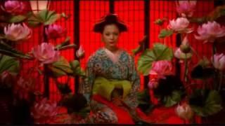 Video, I made, of the movie Sakuran, with Anna Tsuchiya. Music : Ri...
