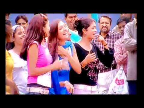 Miss Pooja & Manjit Rupowalia  Punjabi Hit Song Jaan Jaan Keh ke 2016
