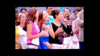 Miss Pooja & Manjit Rupowalia  Punjabi Hit Song Jaan Jaan Keh ke 2014