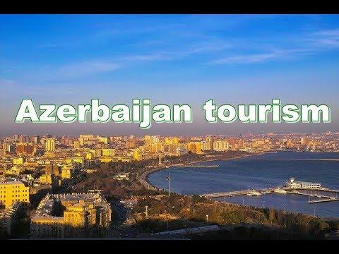 Azerbaijan tourism-10 Best Places to Visit in Azerbaijan,Baku,  Absheron National Park,Icheri Seher,