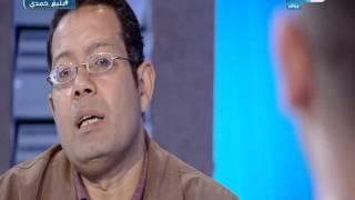 #نهار_جديد : لقاء مع الكاتب طارق هاشم كاتب وناقد موسيقي لمناقشة ألحان بليغ حمدي