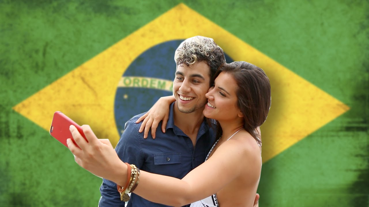 Germany dating culture in brazil