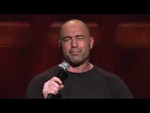 Joe Rogan 2019 - Standup Comedy Full Show
