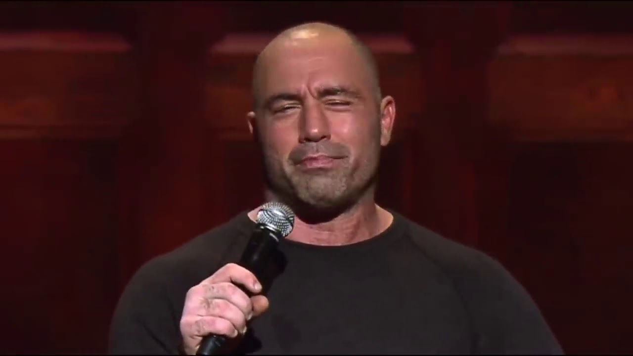 Joe Rogan 2019 - Standup Comedy Full Show