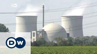 مشاكل شركات الطاقة في ألمانيا | الأخبار