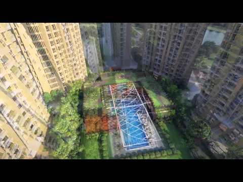 Vijay Orovia-Land of Prosperity Your Dream House at Thane Call 9833164320/7722072377