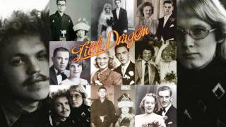 Little Dragon - Precious