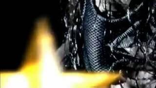 TNA Slammiversary 2011 Promo