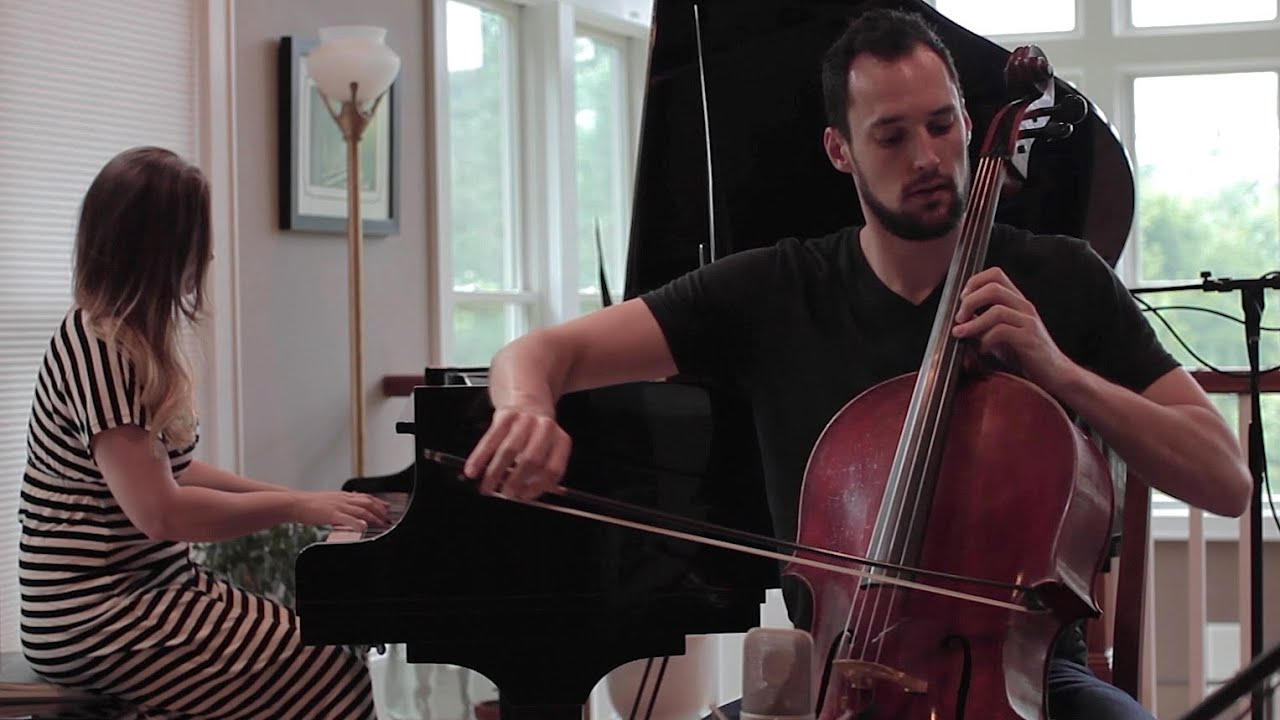 sia-chandelier-piano-cello-cover-brooklyn-duo-brooklyn-duo