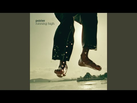 Erup - Click Mi Finger (Poirier Remix - Untrust Riddim)