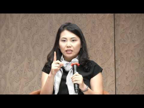 มหกรรมวิเคราะห์การลงทุน (IAA Investment Conference) 2of3