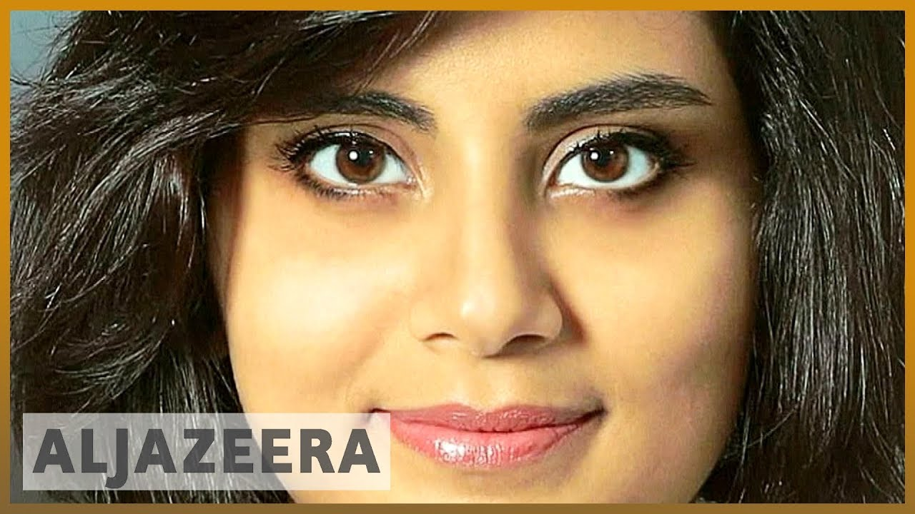 AlJazeera English:Analysis: Saudi activist rejects release deal