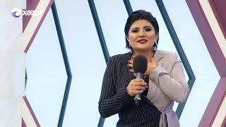 Sabina Selcan - Qisas (5de5)