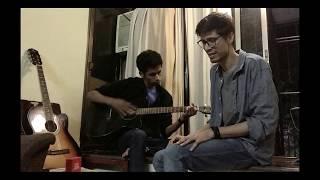 Tum Ho + Tu Hi Toh Meri Dost Hai | Fusion Experiment | Atrangi Virals