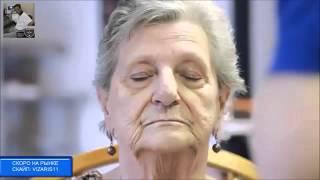 купить крем от морщин недорого ageless(, 2016-02-02T13:31:54.000Z)