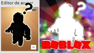 HOW to MAKE a CUTE AVATAR WITH 22 ROBUX on ROBLOX-ROBLOX AVATAR