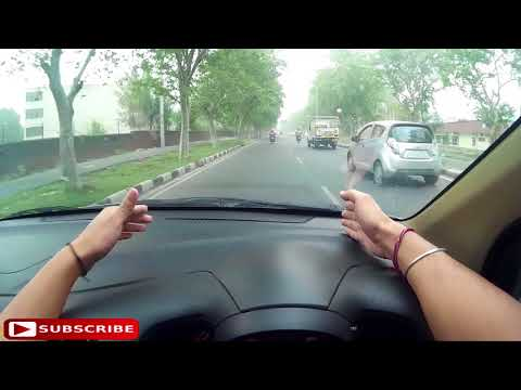 Car Judgement explained easy (English subtitles) [ Must Watch] | simple tricks