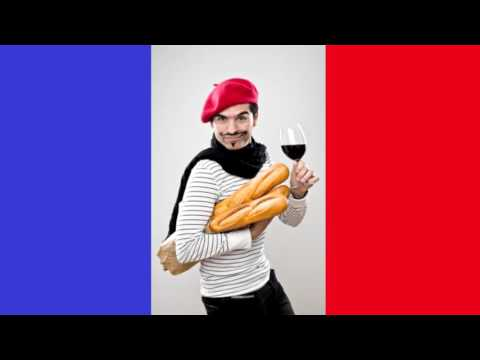le frenchman