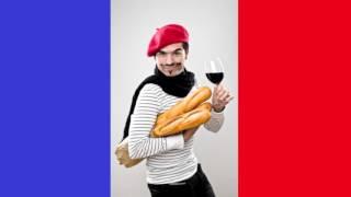 le frenchman