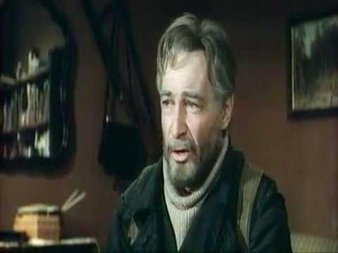 Буктрейлер по книге Г. Троепольского Белый Бим Чёрное ухо - Автор Измайлова Валерия