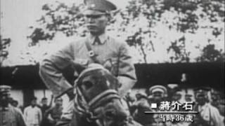 Sun Yat-sen army educated by the military advisers of Comintern