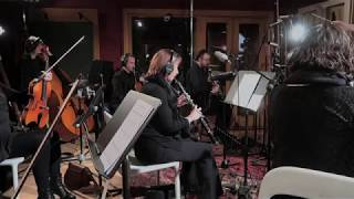 Starhub - The Magic Of Love: Behind The Scenes of Recording the Music