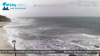 Live Stream São Pedro de Moel