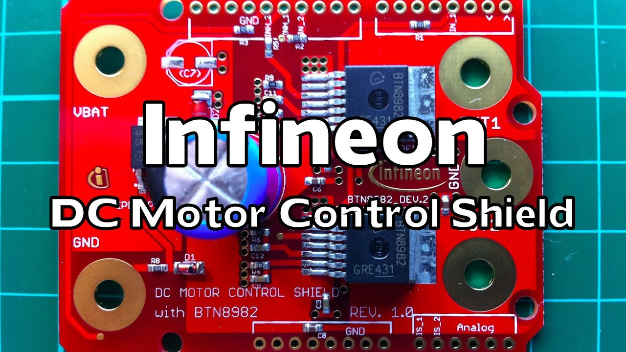h bridge circuit for dc motor control pdf