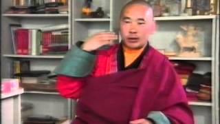 Tradycyjna Medycyna Azji - Mongolia