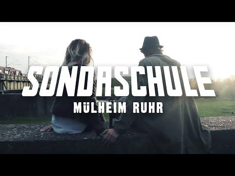 Sondaschule - Mu?lheim Offizielles Video