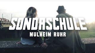 Sondaschule - Mülheim Offizielles Video
