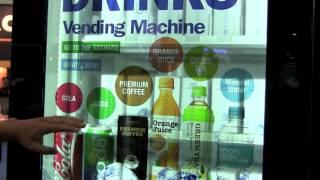 Tinhte.vn - Máy bán nước thông minh với giải pháp Intel.mov