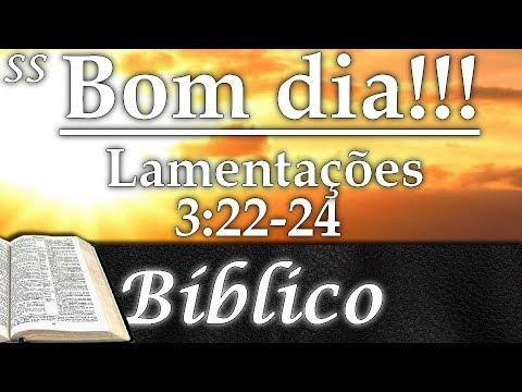 Bom Dia Linda Mensagem Bíblica Com Imagens Do Sol Whatsapp