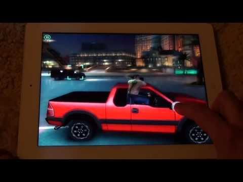 4 фотки 1 слово - ответы 1-75 уровень [HD] (iphone, Android, IOS)