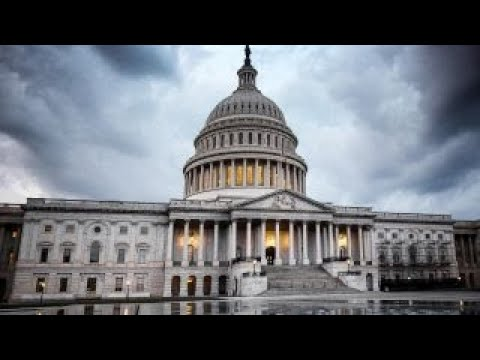 American people were real losers in government shutdown: Sen. Daines