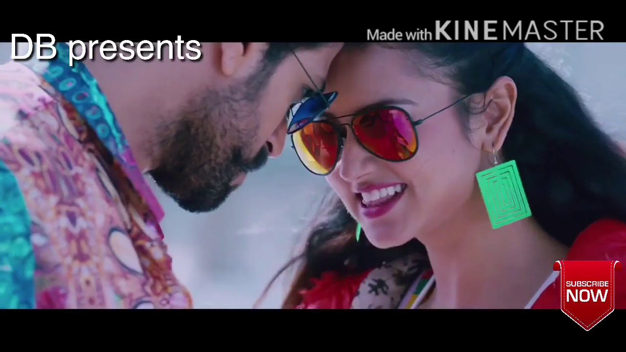 New Whatsapp Status I Can T Wait Baby Song Ll Rocking Star Yash