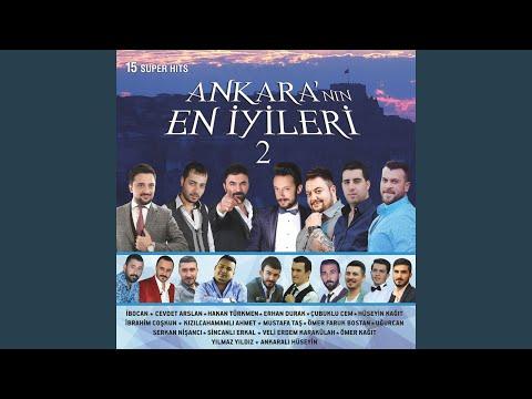 Hasan Türkmen - Beş Yıldızlı