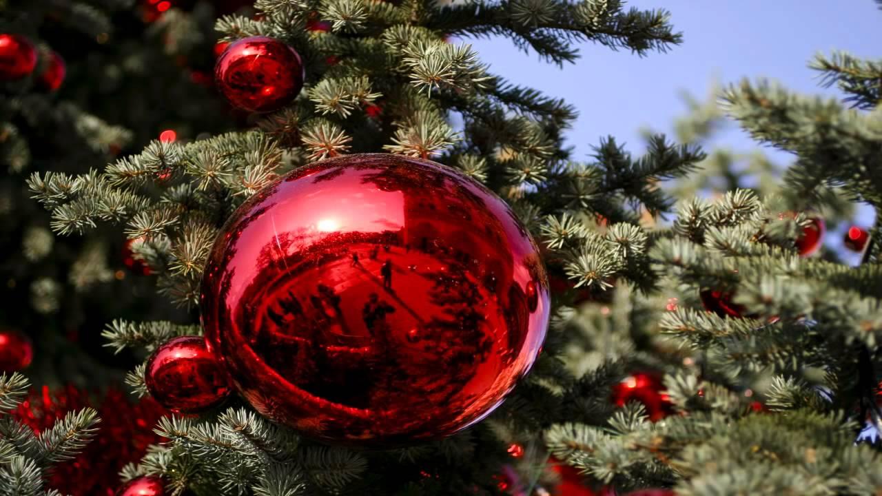 Música de Navidad- Canción de Navidad- Clásica Música de Navidad- Jingle Bells