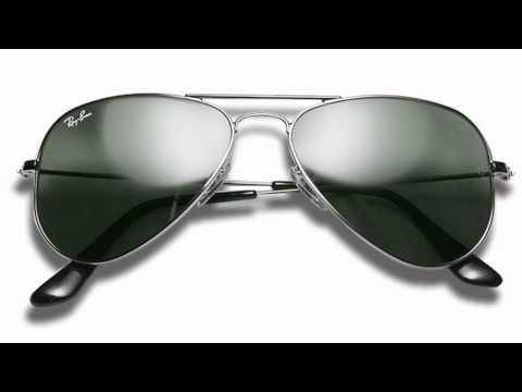 aviator-sunglasses-|-ray-ban-aviator-sunglasses