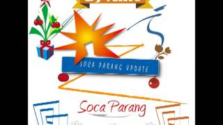Soca Parang Latest Update