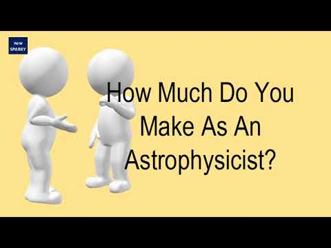 how-much-do-you-make-as-an-astrophysicist?