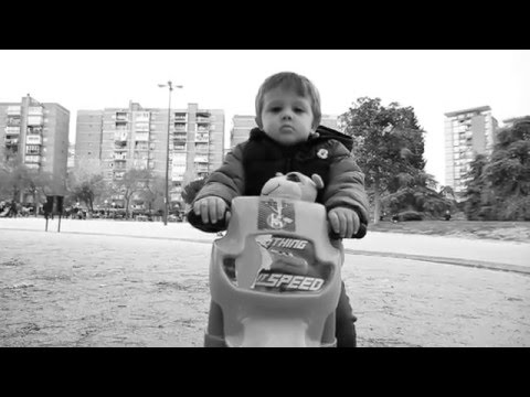 Natos y Waor - A CORAZÓN ABIERTO (Videoclip Oficial) [Martes 13]